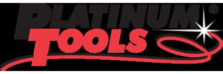 https://nvytes-images.s3.amazonaws.com/uploads/exhibitor/logo_large/5ccc7fcda9a8c75df25e3b7b/final_large_Platinum_Tools.png