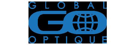 https://nvytes-images.s3.amazonaws.com/uploads/exhibitor/logo_large/5d1a9da8a9a8c75bf8387bd1/final_large_global_optique_logo.png