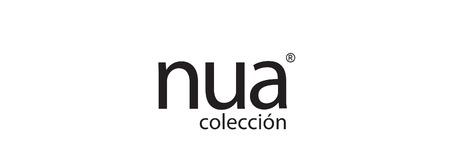 https://nvytes-images.s3.amazonaws.com/uploads/exhibitor/logo_large/609eef6a3c38d064ad2a3bf2/final_large_logo_nua_300dpi.jpg